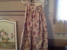 4ab559b8f05d MIU MIU floral-print Silk-Faille maxi skirt. 2016 Runway Collection. It42