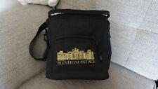 Blenheim Palace Freezer Bag