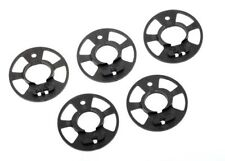 Traxxas Fixed Gear Ratio Adapters - TRA3790