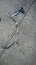 Ford Focus 1.6 tdci Turbo oil feed pipe