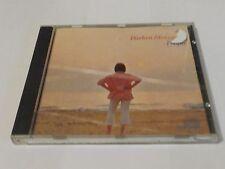 BARBRA STREISAND : PEOPLE  -  CD UK COLUMBIA 1991