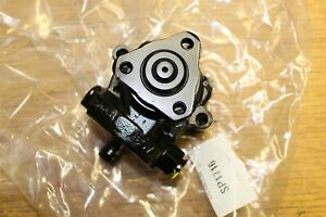 RANGE ROVER 3.9 Power Steering Pump 88 to 94 PAS