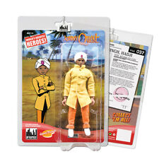 Jonny Quest Retro Action Figures Series 1: Hadji