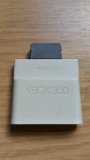 Official Memory Unit (256MB) Microsoft Xbox 360 Used