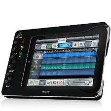 Behringer iSTUDIO iS202 (iPad Docking Station with A/V/MIDI Connectivity)