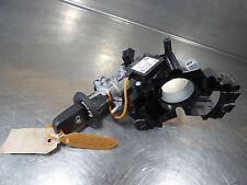 Opel Meriva B 1,4  Bj:2014  Zündschloss mit 1 Schlüssel  13383062 / 20939745