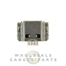 Charge Port for Samsung i8750 ATIV S Power Charging Plug Module