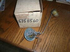 NOS Fuel Sending Unit Gas Jeep Series J2500 J3800 Cheerokee Wagoneer P/N 5358560