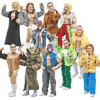 Wrestling Action Figure Clothing Special Deal 6 For WWE Wrestling Action Figures