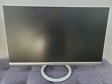 ASUS MX279H LED LCD Widescreen Monitor - Black/Silver