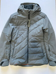 Aether Apparel Mens Voyager Coat
