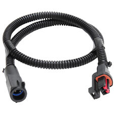 Ford Mustang Canister purge to engine harness 1987 to 1993