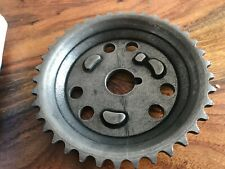 Ford Scorpio, Sierra, Escort RS2000 NEW GENUINE cam chain pulley 6180847 8I5
