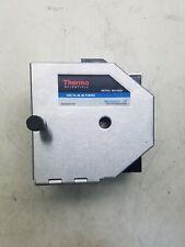 Thermo Scientific model 960-0000