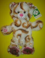 e6f0e86b1ff Build-A-Bear 15 in S MORES GIRL SCOUT Teddy Smores Smore Cookie