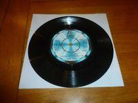 "STEVIE WONDER - Saturn - 1976 UK 4-track 7"" Vinyl Single"
