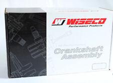 Wiseco forjado cigüeñal wpc121 Suzuki RM 125 rf16c año 2001 2002 2003