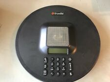 Shoretel IP 8000 ( Refurbished )