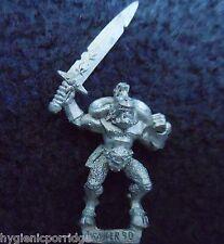 1990 Marauder MM97 3 Caos-Warhammer Fantasy Battle bestia Beastmen Esercito