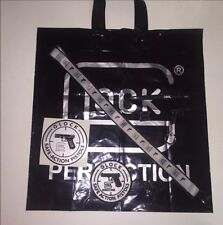 Glock Keychain, Pen, Bag, Patch, Lanyard, & Pin