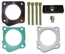 LC Engineering- 1061067 - Toyota Pickup 4Runner 5VZ Throttle Body Spacer Kit
