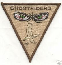 1st -159th AVN GHOSTRIDERS patch