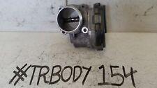 CITROEN Berlingo 1.6 Diesel 2013 Acelerador Cuerpo 9673534480