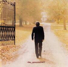 Big Bad Love - Original Soundtrack [2002] | CD