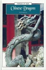 Chinese Dragons Images of Asia