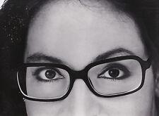 Nana Mouskouri Photo Alain Labourasse Original Vintage circa 1975