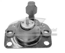 RENAULT CLIO KANGOO MEGANE Engine Mounting 3RG 40644 FRONT RIGHT