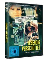 LEBENDIG VERSCHÜTTET-RETTET MEIN BABY! - BRIDGES,BEAU   DVD NEUF