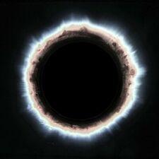 Haelos - Full Circle [CD]