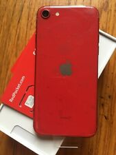 iPhone SE 2020 (RED) 64 GB - RedPocket Mobile