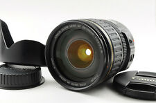 [Excellent+++] Canon EF Zoom 28-135mm f/3.5-5.6 IS USM  AF Wide w/ Caps and Hood