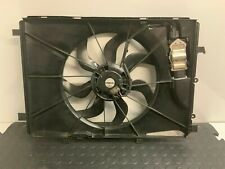 MERCEDES GLA X156 A-CLASS W176 B-CLASS W246 RADIATOR COOLING FAN A2465000093