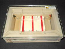 Gibco BRL Horizon 11-14 Gel Electrophoresis System, 1068BD
