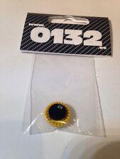 0132 cl24 Lineal Corona 24z 1 un. Nuevo