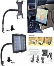 Arkon Truck or Car Tablet Mount Holder for iPad Air 2 4 3 2 Pro N/A