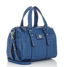 Marc by Marc Jacobs Bag Totally Turnlock Shifty Duffel NEW $478
