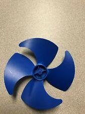 67006337 Whirlpool Refrigerator Fan Bllade (New)