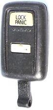 VOLVO Keyless remote entry 9442982 Keyfob fob transmitter Transponder Opener bob