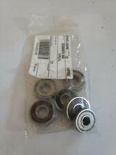 Dewalt 6 Pack Of Genuine Oem Replacement Ball Bearings # 330003-08-4Pk