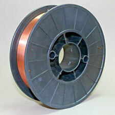 Schutzgas Schweißdraht Stahldraht 5 kg 0,8 mm SG2 MIG MAG Draht G3Si1 Ø 20 cm