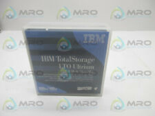 IBM 08L9120 TAPE CARTRIDGE 100GB * NEW IN BOX *