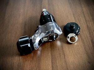 FK Irons Spektra Direkt 2 Rotary Tattoo Machine
