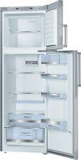 Bosch frigorifico Kde33ai40 2puertas176 IX a