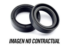 ALL BALLS KIT PARAPOLVERE FORCELLE FORK DUST SEAL DUCATI SS 900 2000-2002
