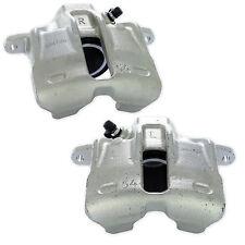 2 Bremssättel VORNE links & rechts für AUDI A4 A6 / SEAT / VW PASSAT 3B