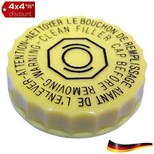 Deckel Bremsflüssigkeitsbehälter Chrysler Neon PL 2000/2005 (1.6 L, 2.0 L)